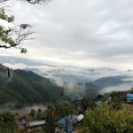 Home Stay with Village Tour